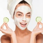 Beauty And Skin Care Tips You Can Try
