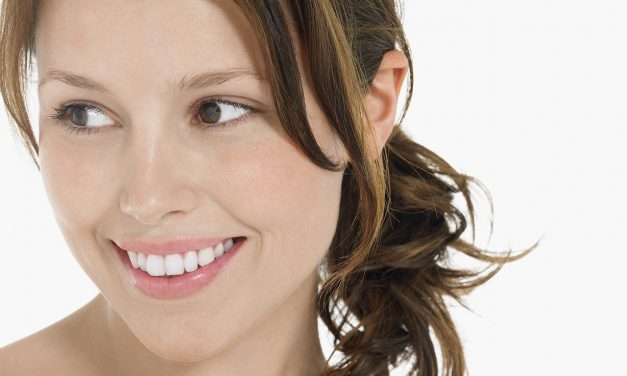 4 Reasons Why You Need A Personal Beauty Consultant