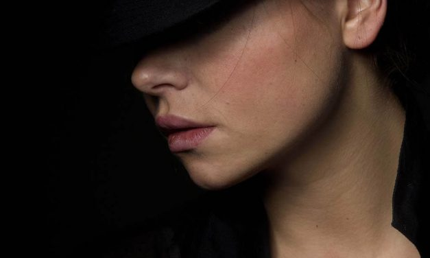 Facts About Jaw and Facial Pain
