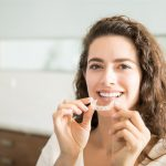 The Advantages of Clear Plastic Removable Aligners Over The Counter