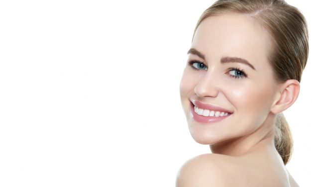 How much does laser teeth whitening cost: Common FAQs
