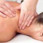 Benefits of Remedial Massages