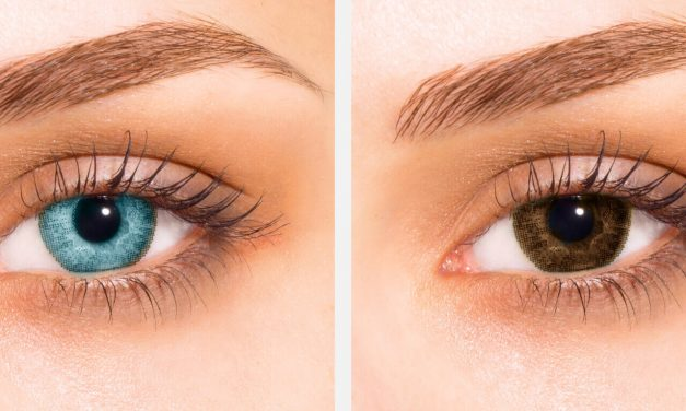 Is Laser Surgery To Change Eye Color Safe? (4 Reasons Not To Proceed)