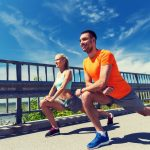 7 Reasons Why A Fit Body Leads To A Healthy Life