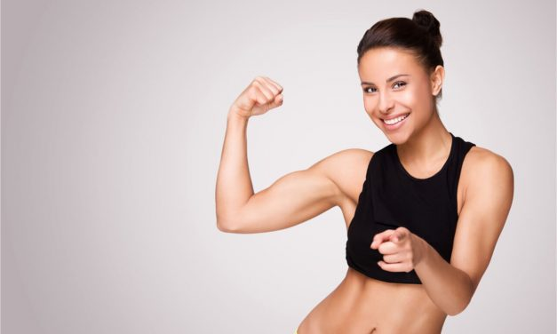 Is A 30 Minute Workout For Women Effective For Staying Energized?