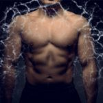 The Perks and Benefits of Upper Body Strength Workout