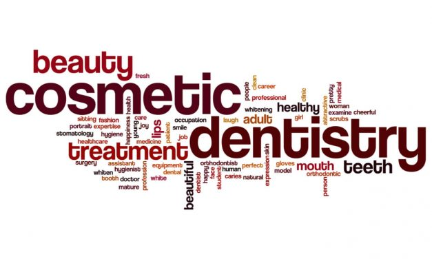 The Art of Cosmetic Dentistry Procedures